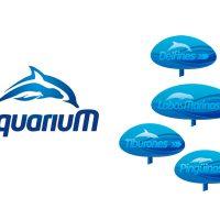 Aquarium - OpenBrand
