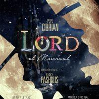 Lord_Original